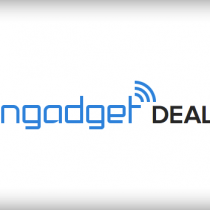engadget-deals-6301