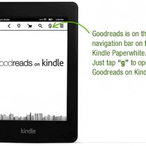 goodreads-kindle-paperwhite
