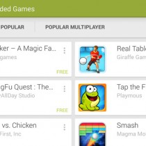 google-play-games-find-games
