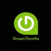 greenthrottlegame-e1369397792620