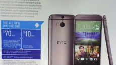 htc-one-duo-camera-e1394536101446