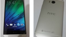 htc-one-m8-images-leak-2014-03-10-02