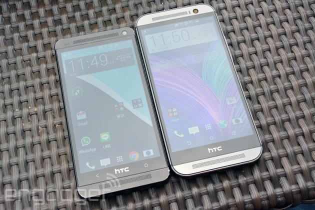 htc-one-m8-m7-comparison