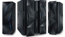 ibm-enterprise-servers