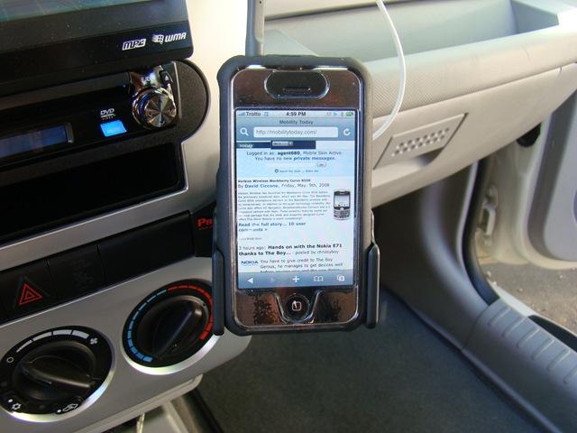 iphone-mount
