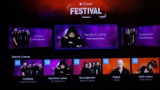 itunes_festival_appletv_1-800x456