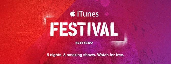 Lady GaGa - Swine Fest - Live at iTunes Festival ... - Vimeo