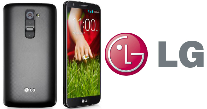 Study finds LG the fastest growing Android brand in United ...