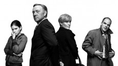 netflix-house-of-cards-630