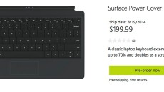 surfacepowersm