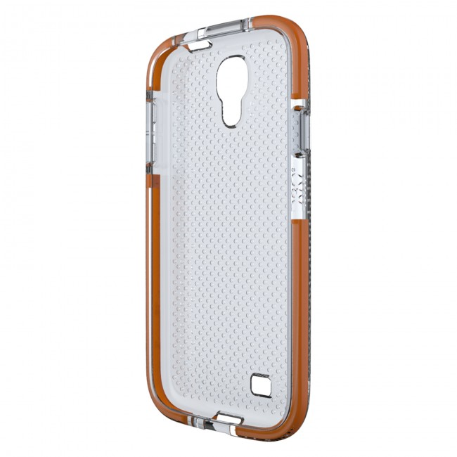 t21-3152-tech21-impact-mesh-for-samsung-galaxy-s-4-clear-05_copy_1
