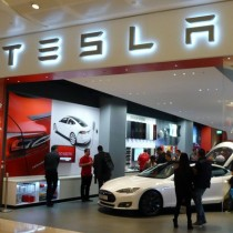 tesla-london-showroom