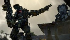 titanfall-azure-cloud-lead