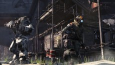 titanfall_screen_21