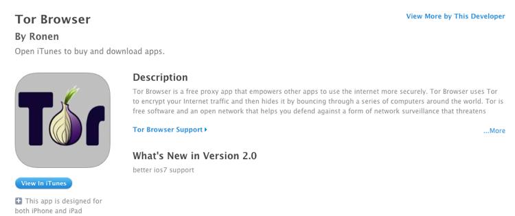 Browser tor app hudra tor browser root kali гирда