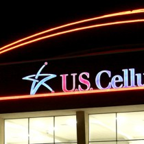 us-cellular-vincent-desjardins-flickr