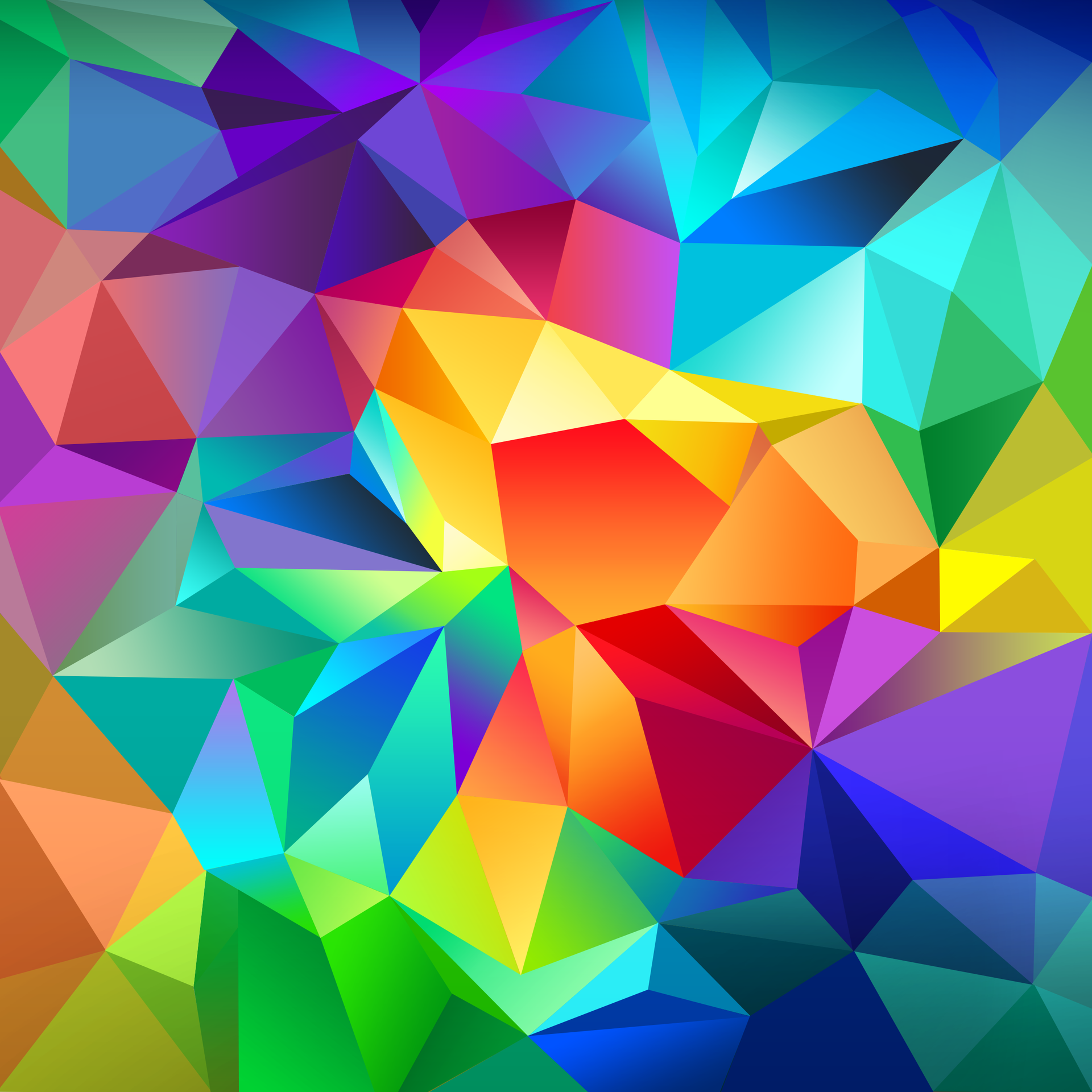 Download Get All The Samsung Galaxy S5 Wallpapers Here Now