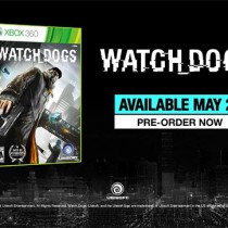 watch-dogs-2014-03-06-01