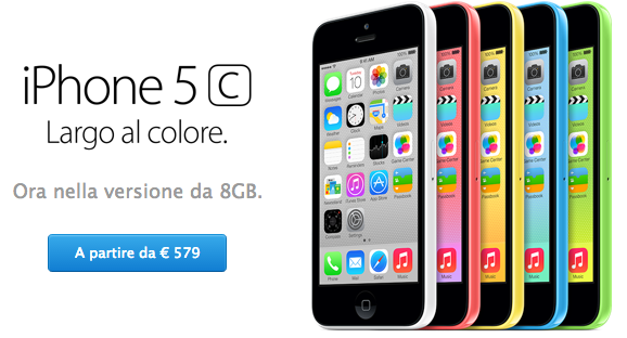 8gb_iphone5c_6countries