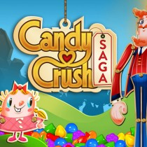 Candy-crush-saga-portada-lead