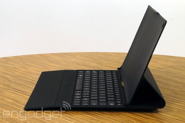 Nokia Stops Selling Lumia 2520 Tablet Over Electrical