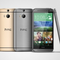 HTC-One-M8-Gray-Gold1