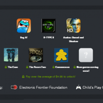 Humble-Mobile-Bundle-5-pay-what-you-want-and-help-charity-