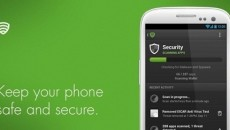 Is Antivirus Protection Alone Good Enough for Android Phones