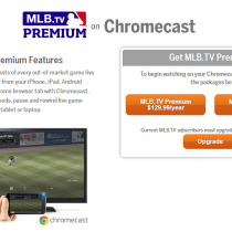 MLB-at-Bat-Chromecast-Support