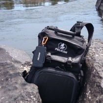 Pelican-Sports-Elite-S130-Camera-Laptop-Bag-Review-4
