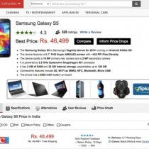 Samsung-Galaxy-S5-Price-In-India-e1398370542662