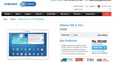 Samsung-Galaxy-Tab-3-10.1-On-Samsung-India-eStore