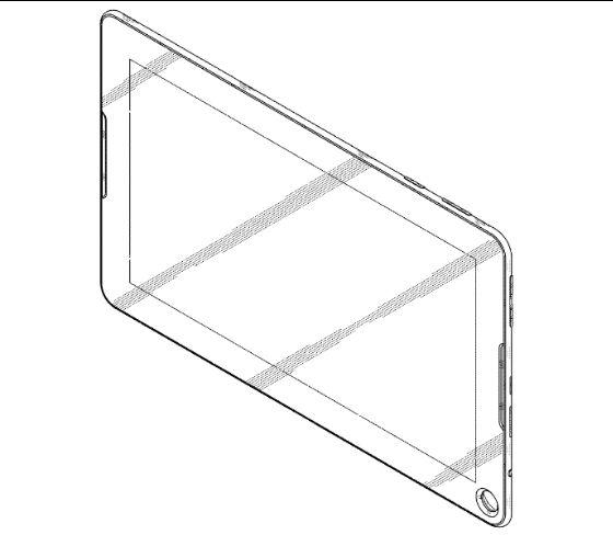 Samsung-design-patent-01