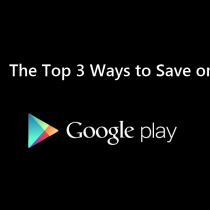 Top-3-ways-to-save