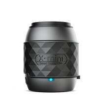 X-mini-WE-Product-Images-1
