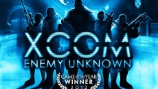 XCOM-Enemy-Unknown-1024x640
