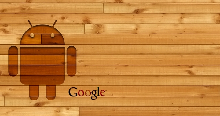 android_stock6_720w