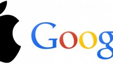 apple_google_logo-800x2831