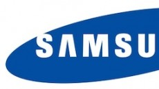 apple_samsung_logos2