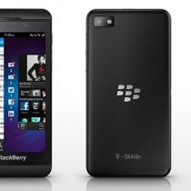bb-z10-tmobile