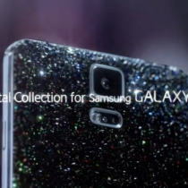 crystal-collection-for-samsung-galaxy-s5-e1398341080594