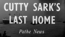 cutty_sarks_last_home_01-1