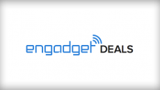 engadget-deals-6303