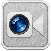 facetime_ios_icon1