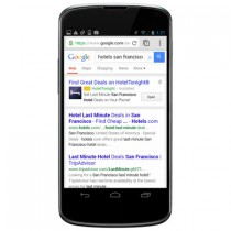 google-adwords-for-apps