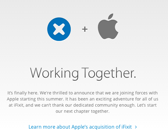 ifixit-apple