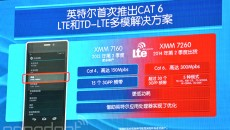 intel-xmm-7260-lte-cat-6