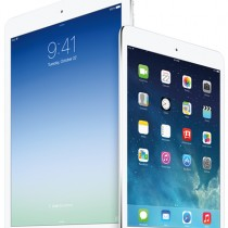 ipad_air_family_201361