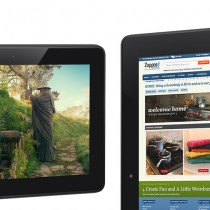 kindle_fire_hdx_89