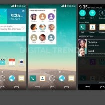 lg-g3-android-screenshots-2000x1334
